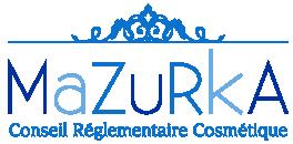 Mazurka SARL